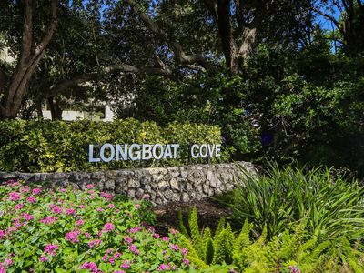 Photo for Longboat Key 26 in Longboat Key. Paradise awaits at this direct beach front condo!