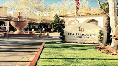 Photo for Great 2BR for 6 In Los Abrigados Resort & Spa; Near Sights, Shopping: $159 Up
