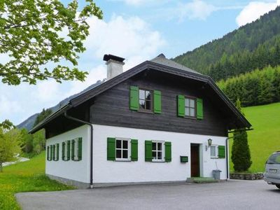 Photo for holiday home, Pichl im Ennstal  in Steiermark - 10 persons, 3 bedrooms