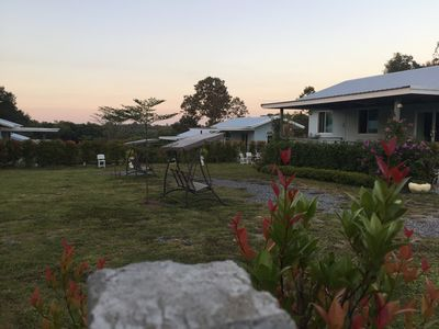 Photo for Long Stay Accommodation in Loei. Thailand