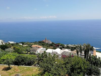 Photo for New Boutique Villa Donna Antonia near Amalfy and Positano sea view free wifi