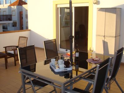 Photo for Licensed Luxury Penthouse Apartment with WiFi, Choice Of 4 Pools & Air Con