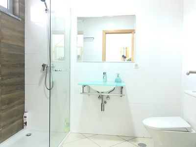 Photo for Super Charming apartment in beautiful Algarve