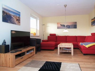 Photo for Rer-7b - Holiday Home Reriker Str. 7b