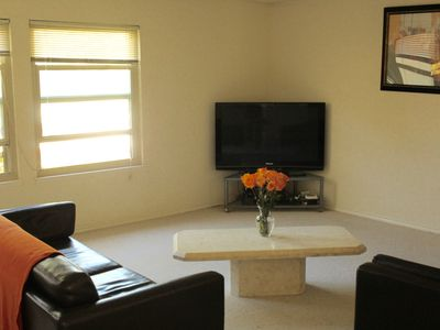 Photo for Spacious Home Adjacent to Superbowl 50/Levi's Stadium
