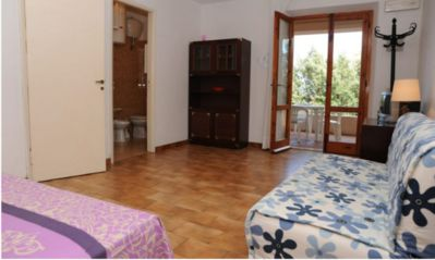 Photo for 2BR House Vacation Rental in Marciana Marina, Toscana