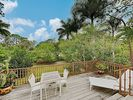 1BR Apartment Vacation Rental in Naples, Florida