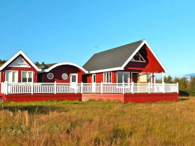 Photo for holiday home, Fludir  in Südisland - 6 persons, 3 bedrooms