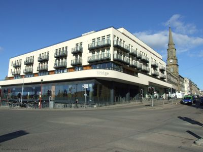 Photo for City Centre Apartment in the heart of the Highlands Capital