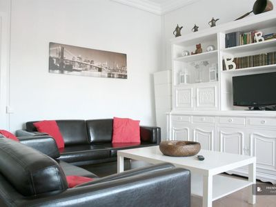 Photo for Friendly Rentals Londres