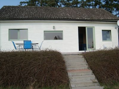 Photo for Holiday house Forzee for 1 - 6 persons with 3 bedrooms - Holiday home