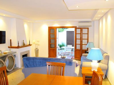 Photo for DALI,13 - Apartment for 5 people in Estepona