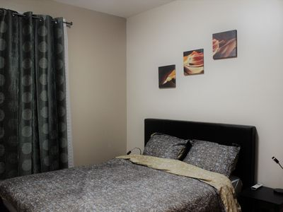 Photo for Beautiful & Comfortable Apartment in Brooklyn!