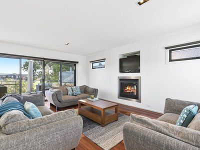 Photo for Perfect Torquay Golf and Beach House