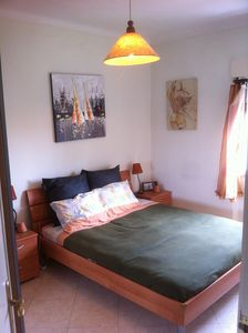 Photo for Moscavide number 1, M1 guest house! Nice Apartment 3 bedrooms north Lisbon!