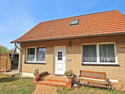 Photo for Holiday house Malchow SEE 4901 - SEE 4901