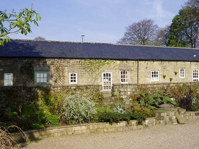 Photo for CUCKOOSTONE COTTAGE, pet friendly in Matlock, Ref 5413