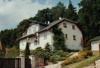 Photo for Holiday apartment Sobótka k Wroclawia for 4 - 6 persons with 2 bedrooms - Holiday house