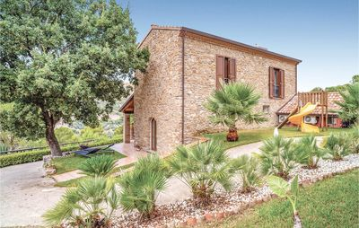 Photo for 3 bedroom accommodation in Montecorice SA