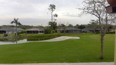 Photo for Glades Golf and Country Club (Fairway Oaks)