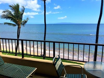 Photo for UP TO 25% OFF!!! Sugar Beach Resort 1BD OF #415