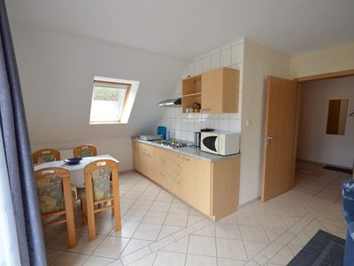 Photo for Apartment 1-2 - Apartments Frank and Bianka Adam GbR
