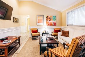Photo for 3BR House Vacation Rental in Warren, Michigan