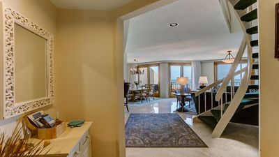 Photo for 1869 Turtle Dunes Penthouse on Amelia Island