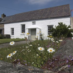 Photo for Boutique coastal retreat In Lovely Hamlet Near Amazing Beaches and St Davids