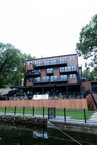 Photo for 1 Bedroom Loft at The Reserve Lofts located above 1932 Reserve