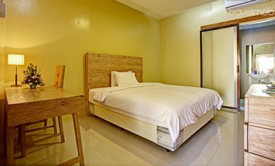 Photo for Full Service Apartment in Kuta