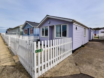 Photo for 1 bedroom Bungalow in Mundesley - 65477