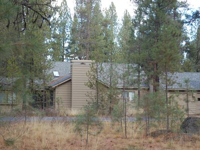 Photo for Sunriver Vacation Home -Close to Everything