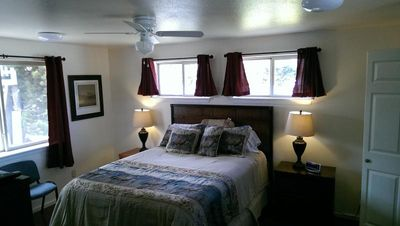 Photo for 4 Bedroom 2 ba House, 5 Blocks From Yellowstone, Discounted Fall Rates