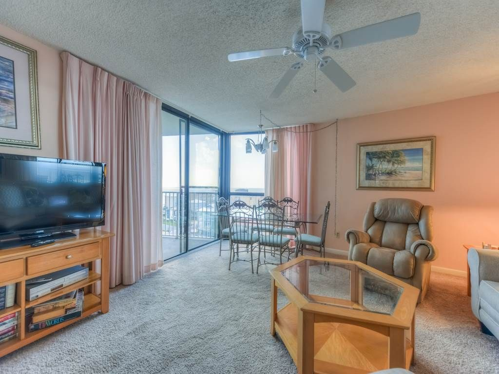 Mainsail 463 ready set book for summer miramar beach - 1 bedroom condos in destin fl on the beach ...