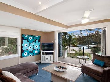 Hardys Bay, NSW, AU holiday lettings: Houses & more | HomeAway