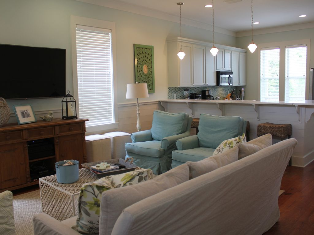 Why Is It Called A Master Bedroom Barefoot Daze Private Pool South Of 30a Booking For