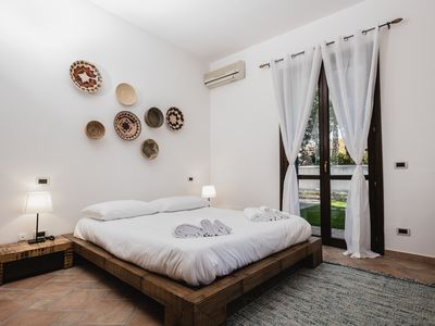 Photo for LuminHouse Villa Mondello