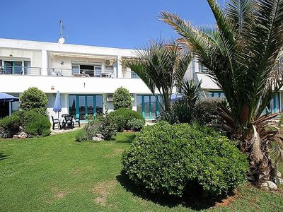 Photo for Apartment SEA SIDE6 in Medulin - 3 persons, 1 bedrooms