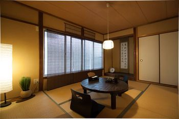 Photo for The Riverside Samurai House - Kyoto