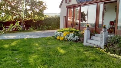 Photo for Cottage on Aubrac for 2 to 6 people