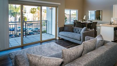 Photo for Entire Luxury Suites Near Seaworld✔Zoo✔Convention Center✔GasLamp Quarter✔