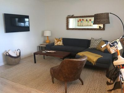 Photo for Perfect Getaway Just Steps From 5th Ave