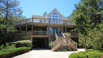 Photo for 724, Shore Haven