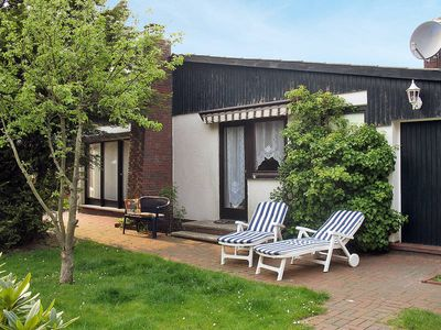 Photo for Vacation home Haus von Sobbe  in Osteel, North Sea: Lower Saxony - 6 persons, 3 bedrooms