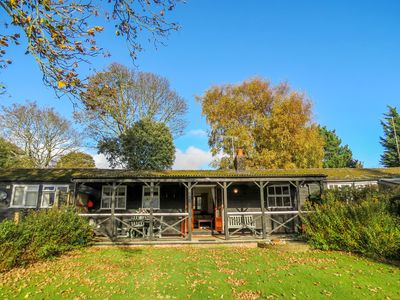 Photo for 7 Uplands, Thorpeness