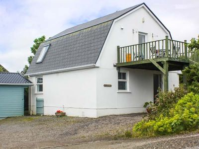 Photo for GREENHILLS COTTAGE 2 in Kilcar, County Donegal, Ref 919296
