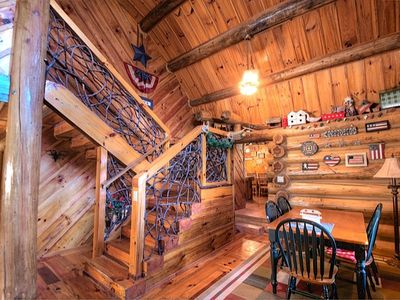 Photo for $299.00  SPECIAL for most nights, $329 on weekends, Low rates Summer & Holidays