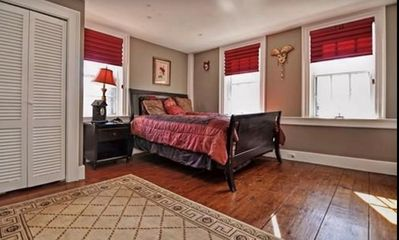 Photo for Boston Blue Abbey Colonial