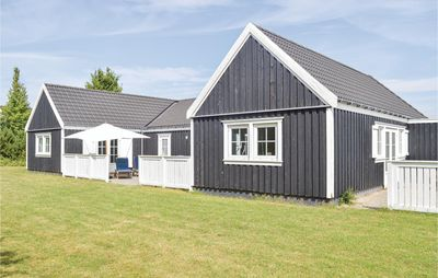 Photo for 4BR House Vacation Rental in Vejby